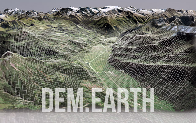 dem earth banner 640x400