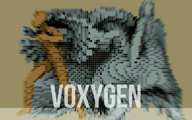 voxygen banner 640x400