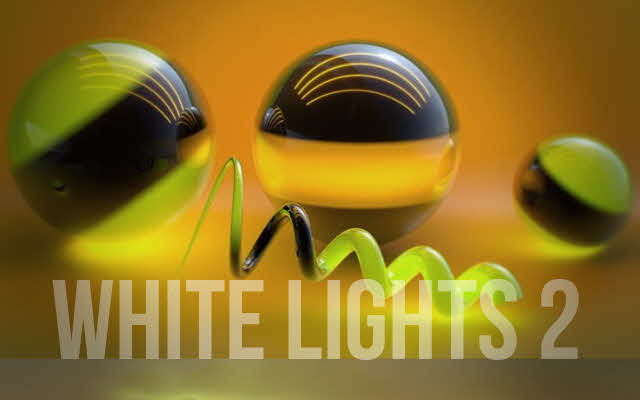 white-lights_banner