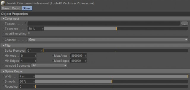 vectorizer pro